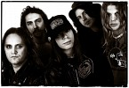 the-hellacopters-271560.jpg