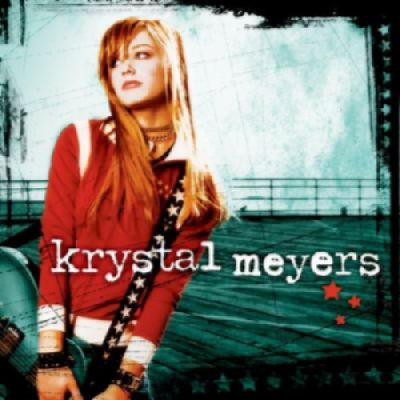 Krystal meyers photo