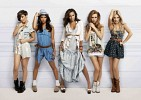 the-saturdays-240912.jpg