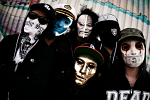 hollywood-undead-221960.png