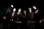 hollywood-undead-221961.png