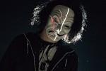 hollywood-undead-261764.jpg