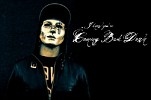 hollywood-undead-304692.jpg