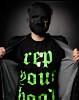 hollywood-undead-513888.jpg