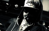 hollywood-undead-513897.jpg