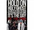 hollywood-undead-524346.jpg