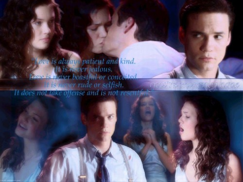 a walk to remember quotes movie - photo #16