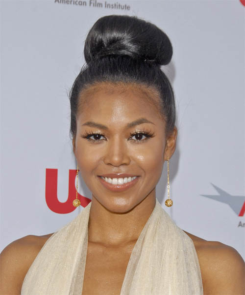 Amerie - Images