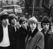 the-rolling-stones-317995.jpg