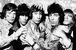 the-rolling-stones-318008.jpg
