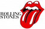the-rolling-stones-360025.jpg