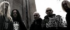 impaled-nazarene-28796.jpg