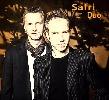 safri-duo-124628.jpg