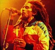 bob-marley-214633.jpg
