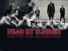 dead-by-sunrise-54213.jpg