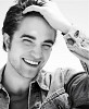 robert-pattinson-360263.jpg