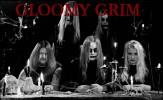 gloomy-grim-71656.jpg