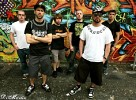 despised-icon-71638.jpg