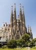 barcelona-226372.jpg
