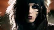 black-veil-brides-463069.jpg