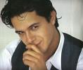 alejandro-sanz-71483.jpg