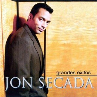 Jon Secada - Do You Believe In Us (Remix)