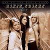 dixie-chicks-258317.jpg
