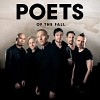poets-of-the-fall-613489.jpg