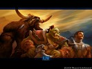 world-of-warcraft-songs-228644.jpg