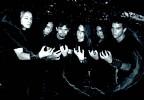immortal-choir-563586.jpg