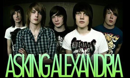 asking-alexandria-95127.jpg