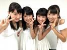 morning-musume-522107.jpg