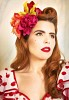 paloma-faith-234099.jpg