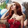 paloma-faith-234105.jpg