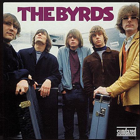The Byrds Net Worth