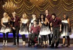 soundtrack-glee-138990.jpg