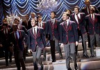 soundtrack-glee-151763.jpg