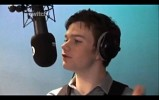 soundtrack-glee-158913.jpg