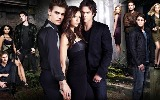 soundtrack-the-vampire-diaries-196051.jpg