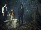 soundtrack-the-vampire-diaries-369980.jpg