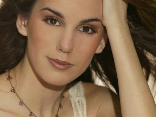 Christy Carlson Romano dive in youtube