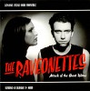 the-raveonettes-357069.jpg