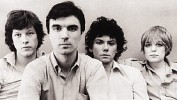 talking-heads-476701.jpg