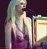 the-pretty-reckless-160462.jpg
