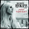 the-pretty-reckless-170654.jpg