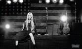the-pretty-reckless-259826.jpg