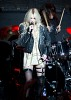 the-pretty-reckless-364298.jpg
