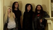 the-pretty-reckless-531447.jpg