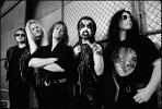 mercyful-fate-230793.jpg