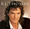 b-j-thomas-266192.jpg